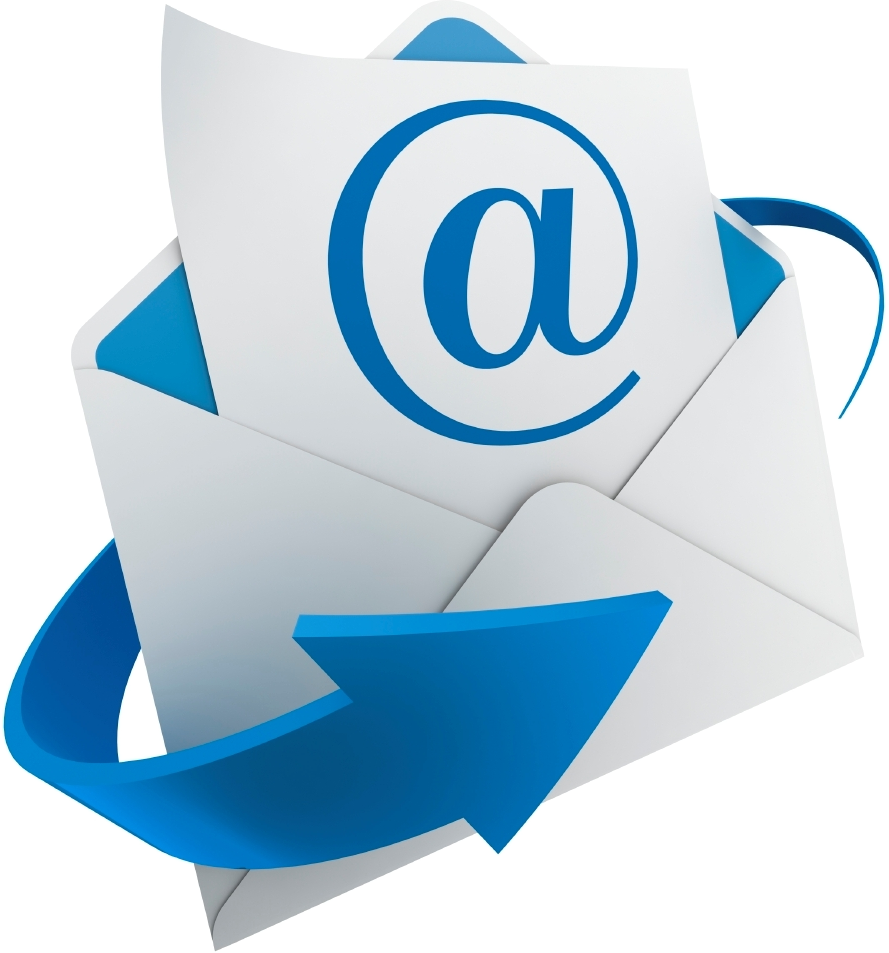 Image result for e-mail logo png